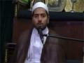 jashne weladate bibi fatima masooma pbuh by Molana syed m r jan kazmi  uk 2011 p 1 english urdu
