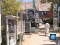 Dawn News Documentary about Quetta target Killings - Part1 - Urdu