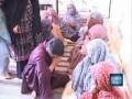 Dawn News Documentary about Quetta target Killings - Part3 - Urdu