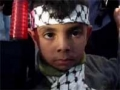 راه آزادی اینجاست / بیانات حضرت امام خامنه ای /  فلسطین - Farsi