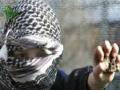 [Iran Today] - Fifth International Intifada Conference, Iran -  04Oct 2011 - English
