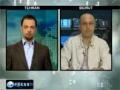Saudi royals suppressing citizens - PressTV Global News - English