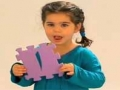 Learn Arabic Numbers 1-10 Childrens Counting Video: Cartoons Music Fun! Little Thinking Minds