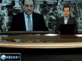Iraq-US at impasse over immunity - 09 Oct 2011 - English