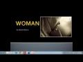 [Hayaa 360] Lesson 6 - Chapter 1 - Creation of Woman - English