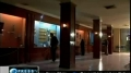 Museum of Astane Quds Razavi - Haraam of Imam Raza (a.s) Mashad - English