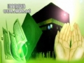 ISLAM vs EMAAN / MUSLIM vs MOMIN [English Clip]