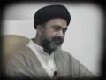 Dua Makarim-15 and Ramadhan Karim/ Urdu/ 13/10/2011