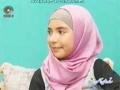 Kids Program on Sahadat of Imam Sadiq A.s - فرشته های آسمون - Angles of Sky - Farsi