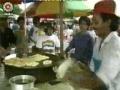 آشنائی با ملل مسلمان - مالزی - Introduction to Muslim nations - Malaysia - Farsi