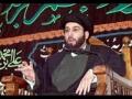 Mahdi Al Modarresi Muharram 2008 Toronto 2 of 12 - English