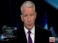 CNN: US Government arming a killer regime? - English