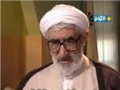 [4] الاوتاد - حياة العلامة الطباطبائي ره - Shia Scholars - Arabic