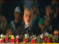 Mass rallies celebrate freed Palestinian prisoners - Press TV - English