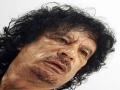 Ghazzafi captured in city of Sirte - Press TV News - 20Oct2011 - English