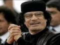 Muammar Gaddafi Dead as Sirte falls - Press TV - English