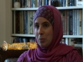 [My Journey to Islam] Catherine Heseltine - 18Oct2011 - English