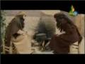 [03] Serial - Behlol e Dana - Urdu
