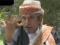 Ali Abdallah Saleh is a Second Satan - Arabic Sub English