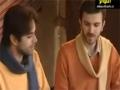 رحلة مع الفارسية - الحلقة 38 Learning Farsi - Arabic
