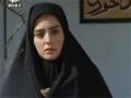 Drama Serial - ستایش - Setayesh Episode 20  - Farsi sub English