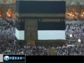 [Hajj 2011] Hajj rites at a glance - Nov 4, 2011  - English