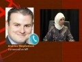 Politics and Media with Salma Yaqoob - Ethnic Minority vote in UK - 31Oct2011 - Part 2 - English