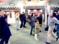 Lokon main ujar gain aan - Punjabi noha