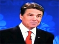 Presidential candidate Rick Perry is painful to watch - English