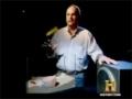 Tectonic Weaponry : How to make an Earthquake -English