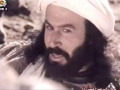 [Series] Wilayat-E-Ishq - Episode 10 - Farsi sub English