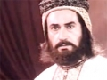 [Series] Wilayat-E-Ishq - Episode 12 - Farsi sub English