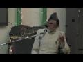 [Calgary] Jashan-E-Ghadeer Lecture By Dr Payam Azmi Part 2  -  Urdu