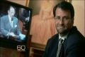 Jack Abramoff explains how he was able to corrupt over 100 Congressmen-English