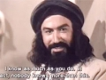 [Series] Wilayat-E-Ishq - Episode 15 - Farsi sub English