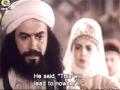 [Series] Wilayat-E-Ishq - Episode 20 - Farsi sub English