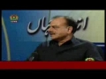 [6] Documentary - Fatah Mubeen - URDU