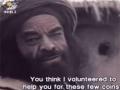 [Series] Wilayat-E-Ishq - Episode 30 - Farsi sub English