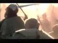 Movie - Ghareeb e Toos - IMAM ALI REZA a.s. - ARABIC - 14 of 29