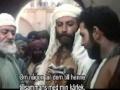 Inträffandets dag (Rooze Vagheah) - Farsi sub Swedish