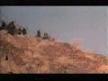 Movie - Ghareeb e Toos - IMAM ALI REZA a.s. - ARABIC - 11 of 29