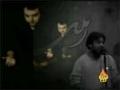 Fikar e Darwaish - Nauha 2012 - Shahid Baltistani - Urdu