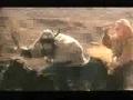 Movie - Ghareeb e Toos - IMAM ALI REZA a.s. - ARABIC - 07 of 29