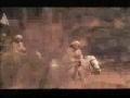 Movie - Ghareeb e Toos - IMAM ALI REZA a.s. - ARABIC - 05 of 29
