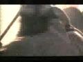Movie - Ghareeb e Toos - IMAM ALI REZA a.s. - ARABIC - 04 of 29