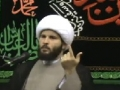 [2] Sh. Hamza Sodagar 1433 2011 - Muharram and Islamic Revolution (Incomplete) - English