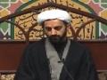 [04] Awakening of the Hearts - Sheikh Salim Yusufali - Muharram 1433 - English