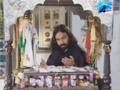 Asghar (a.s) Masoom Peh Yeh Zulm - Nauha 2012 - Muqaddas Kazmi - Punjabi