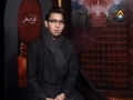 [5] Hamaray Hain Hussain (a.s)  - Urdu