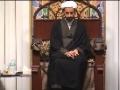 [05] Awakening of the Hearts - Sheikh Salim Yusufali - Muharram 1433 - English